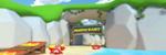 MKT Icon Koopa Troopa Beach.png