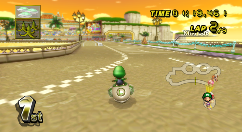 File:MKWii-DaisyCircuit4.png