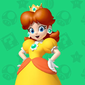Play Nintendo Daisy Profile.png