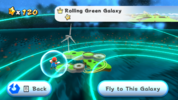 Rolling Green Galaxy.png