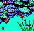 CroctopusChase-GBC-1.png