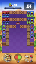 DrMarioWorld-Stage52.png