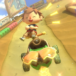 MK8 Male Villager Kart Trick 1.png
