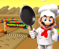 MKT Icon ChocoIsland1SNES.png