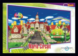 MKW Mario Circuit Trading Card.jpg