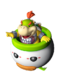 MP9 Bowser Jr Bust.png