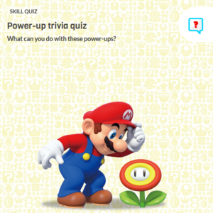 NSMBUD Power-Ups Trivia Quiz icon.png
