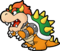 PMTTYD Bowser Artwork.png