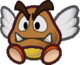 PMTTYD Paragoomba Sprite.png