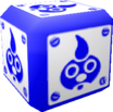 SMS Blue Nozzle Box.png