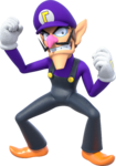 SuperMarioParty Waluigi.png
