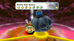 Battle Belt Galaxy.png