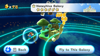 Honeyhive Galaxy.png
