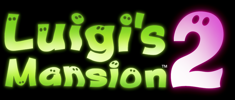 File:LuigiMansion2.png