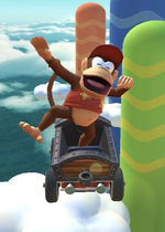 MKT Diddy Kong Trick.png
