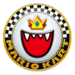 MKT Icon King Boo Cup.png