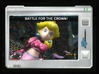 MSC Princess Peach Challenge.jpg