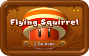 NSMBU Flying Squirrel Pack Icon.png
