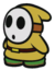 PMCS Yellow Shy Guy.png