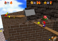SM64 Whomp's Fortress screenshot.png