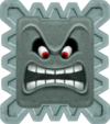 SMG Thwomp Alternate Render.png