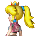 SS Princess Peach Left.png