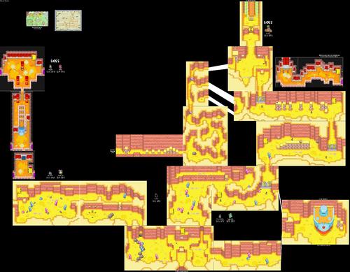 Teehee Valley Super Mario Wiki the Mario encyclopediaMls