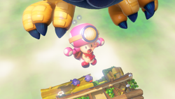 Toadette and Wingo.png