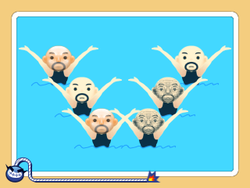 WWG Twin Swimmers.png