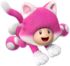 Cat Toadette.png