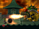 King Boo Bowser Fight1.png