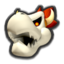 MK8 Dry Bowser Icon.png