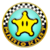 MKT Icon Rosalina Cup.png
