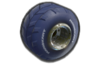 MonsterTiresMK8.png
