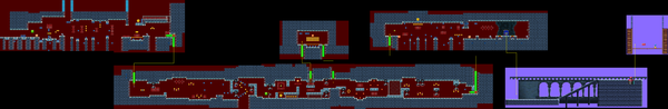 NSMBU Larry's Torpedo Castle Map.png