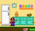 Number World- Mario's Kitchen.png