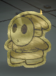 PMCS Gold Shy Guy.png