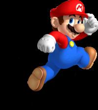 f7c14d283ee Mario - Super Mario Wiki