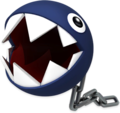 DMW-ChainChomp.png