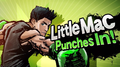 Little Mac intro.png