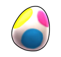 MKAGPDX Egg of Mystery.png