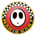 MKT Icon Shy Guy Cup.png