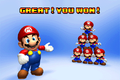 Mario Toy Factory End 2.png