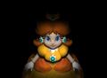 Mp4 Daisy ending 7.png