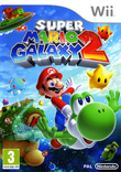 Supermariogalaxy2e.png