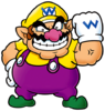 Wario2dshaded.png