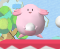 Chansey.png