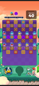 DrMarioWorld-Stage567.png
