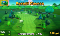 ForestCourse1.png