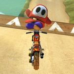 MK8 Shy Guy Bike Trick.png